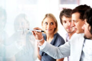 Бизнес-тур в США «Инновационная культура» (фото 8)