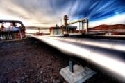 «Черное золото планеты» - тур в Силиконовую долину для руководителей компаний газовой и нефтяной промышленности (фото 4)