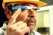 «Черное золото планеты» - тур в Силиконовую долину для руководителей компаний газовой и нефтяной промышленности (фото 5)