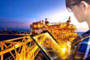 «Черное золото планеты» - тур в Силиконовую долину для руководителей компаний газовой и нефтяной промышленности (фото 7)