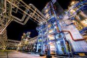 «Черное золото планеты» - тур в Силиконовую долину для руководителей компаний газовой и нефтяной промышленности (фото 8)