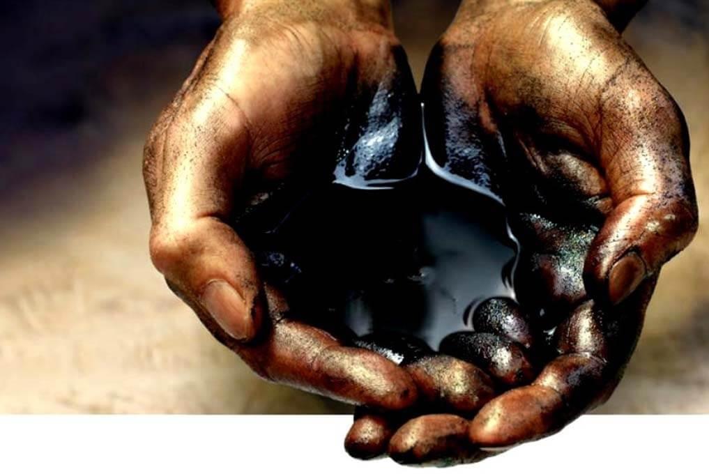 «Черное золото планеты» - тур в Силиконовую долину для руководителей компаний газовой и нефтяной промышленности (превью)