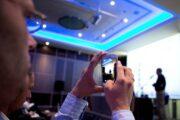 «Реальные фантазии» - тур в Кремниевую долину для знакомства с лидирующими стартапами и новыми технологиями (фото 1)
