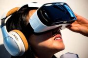 «Реальные фантазии» - тур в Кремниевую долину для знакомства с лидирующими стартапами и новыми технологиями (фото 8)