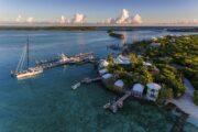 «До поросячьего визга» - однодневное VIP-путешествие на остров Эксума (фото 6)