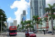 «Город солнца» - экскурсия по Майами (фото 2)