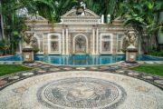 «Город солнца» - экскурсия по Майами (фото 3)