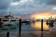 «Город солнца» - экскурсия по Майами (фото 5)