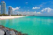 «Город солнца» - экскурсия по Майами (фото 6)