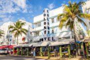 «Город солнца» - экскурсия по Майами (фото 7)