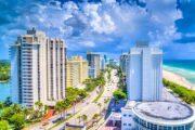 «Город солнца» - экскурсия по Майами (фото 9)