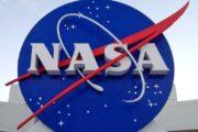 «Космическая история» - экскурсия из Майами в космический центр НАСА (фото 2)