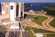 «Космическая история» - экскурсия из Майами в космический центр НАСА (фото 4)