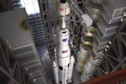 «Космическая история» - экскурсия из Майами в космический центр НАСА (фото 5)