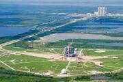 «Космическая история» - экскурсия из Майами в космический центр НАСА (фото 9)