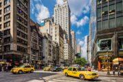 Экскурсия «Однажды в Нью-Йорке» (фото 6)