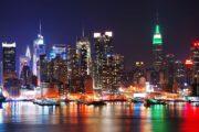 Обзорная экскурсия «Однажды в Нью-Йорке» (фото 5)