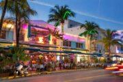 «Полный улет» - обзорная экскурсия по Майами (фото 2)