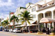 «Полный улет» - обзорная экскурсия по Майами (фото 3)