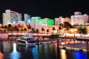 «Полный улет» - обзорная экскурсия по Майами (фото 5)