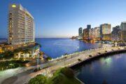 «Полный улет» - обзорная экскурсия по Майами (фото 6)