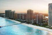 «Полный улет» - обзорная экскурсия по Майами (фото 8)