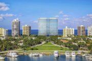 «Полный улет» - обзорная экскурсия по Майами (фото 9)