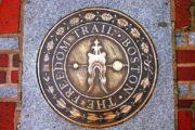 «Струны души» - экскурсия из Нью-Йорка в Бостон (фото 6)