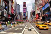 Экскурсия по Нью-Йорку «Увидеть всё!» (фото 4)