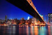 Экскурсия по Нью-Йорку «Увидеть всё!» (фото 6)
