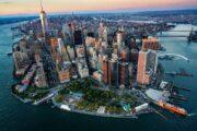 Экскурсия по Нью-Йорку «Увидеть всё!» (фото 7)