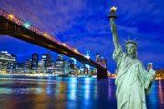 Экскурсия по Нью-Йорку «Увидеть всё!» (фото 8)