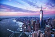Экскурсия по Нью-Йорку «Увидеть всё!» (фото 9)