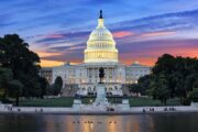 «Вера в будущее» - экскурсия из Нью-Йорка в Вашингтон (фото 6)