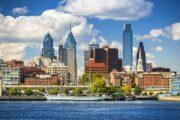«Ветер перемен» - экскурсия из Нью-Йорка в город Филадельфия (фото 6)