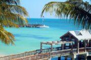 Экскурсия «Южный остров» - из Майами на Key West (фото 2)