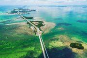 «Южный остров» - экскурсия из Майами на Key West (фото 3)