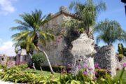 «Южный остров» - экскурсия из Майами на Key West (фото 5)