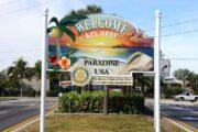 «Южный остров» - экскурсия из Майами на Key West (фото 7)
