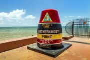 «Южный остров» - экскурсия из Майами на Key West (фото 8)