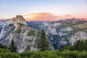 Тур из Лас-Вегаса в Сан-Франциско «Ближе к природе» (фото 8)