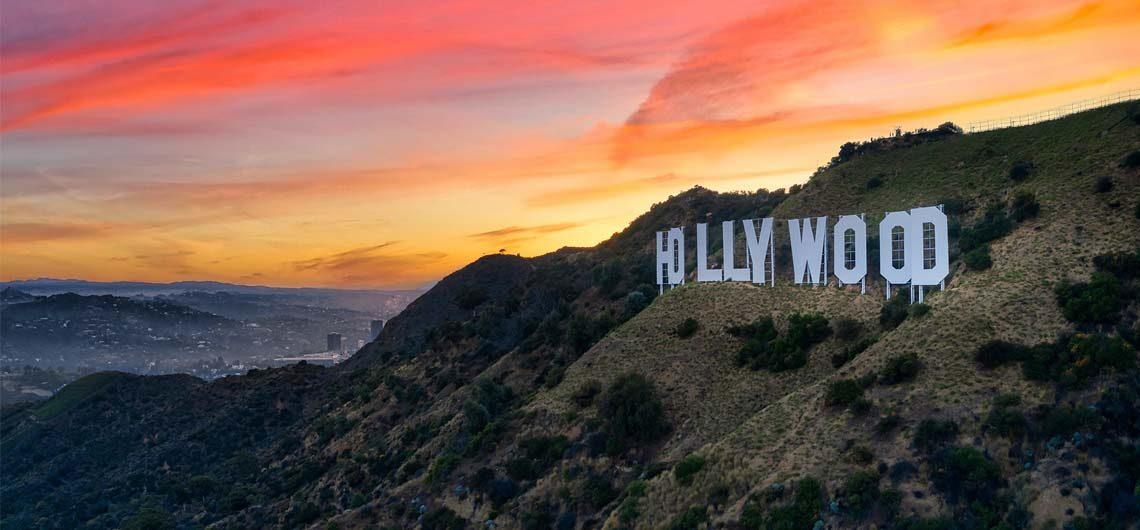 Что посмотреть в Лос-Анджелесе и окрестностях в первую очередь